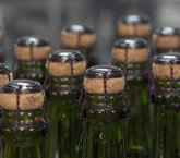 worlds oldest champagne