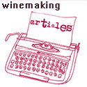 wine articles